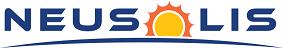 Neusolis logo
